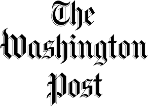 Washington Post: A Vow to Victims of Father Tony